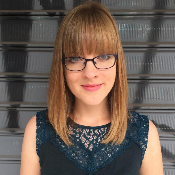 Erin Atwell