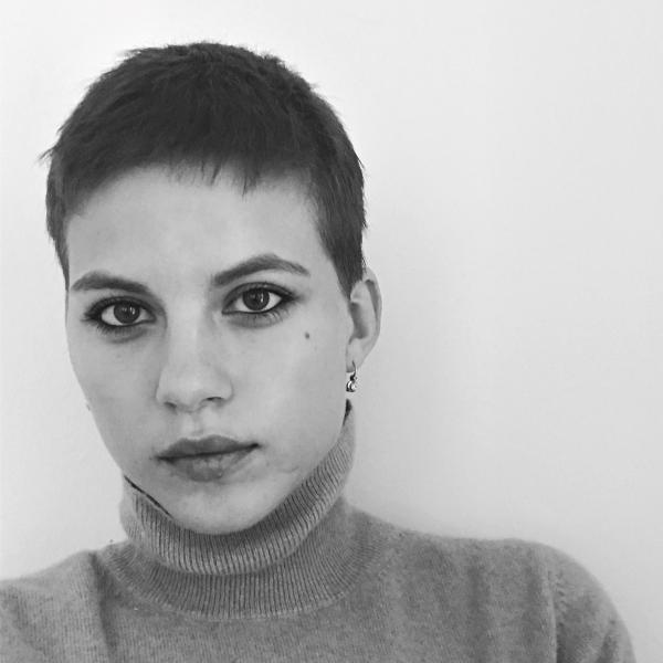 Barbora Wichterlová