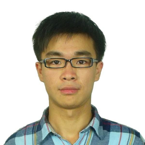 Hongwei Zhang