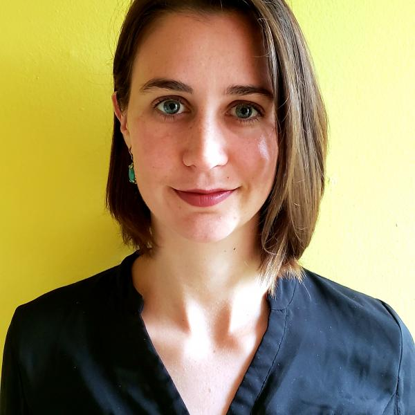 Allison Kanner-Botan