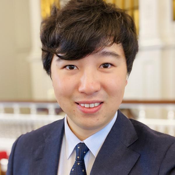 Jaeseok Heo