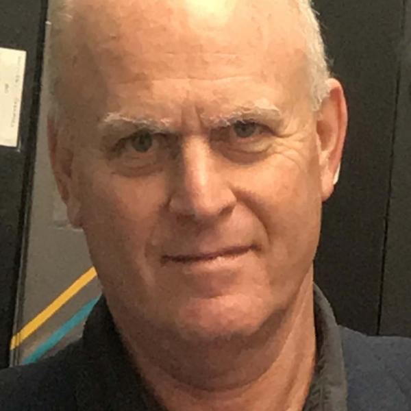 Gil Stein