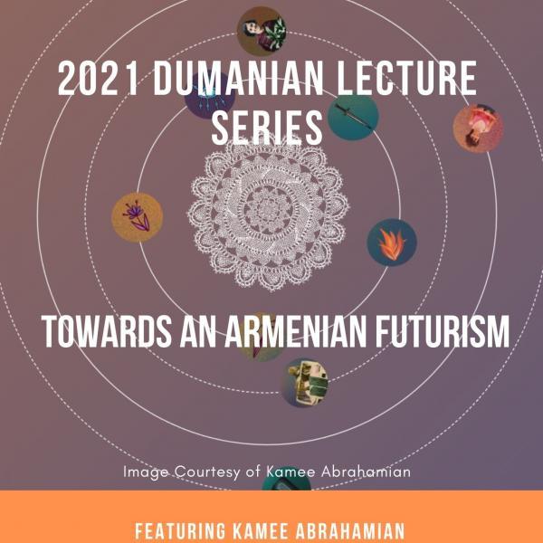 Dumanian