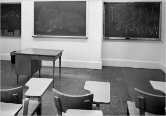 Pedagogy Image