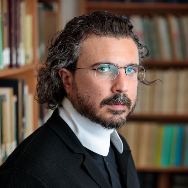 Raoul Moati