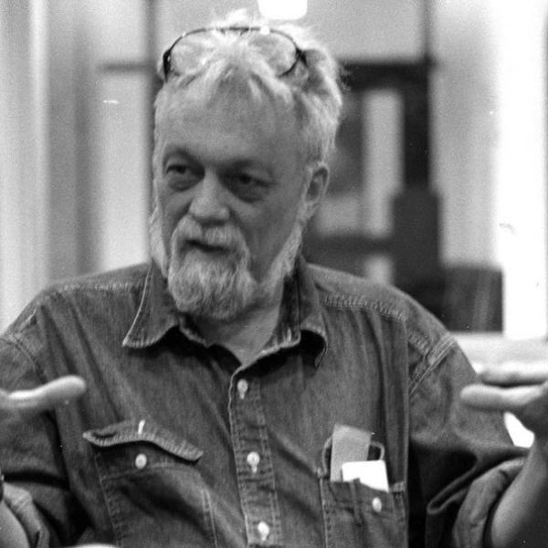 William Wimsatt