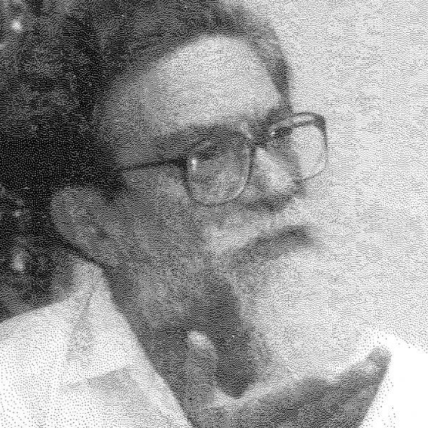 Howard Stein