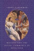 Public Mirror