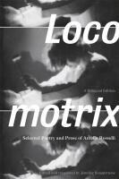 Locomotrix