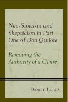 Neo-Stoicism