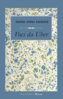 Mariani Uber