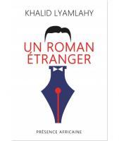 Lyamlahy roman