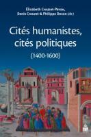 Cités humanistes