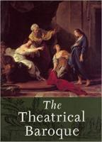 Theatrical Baroque
