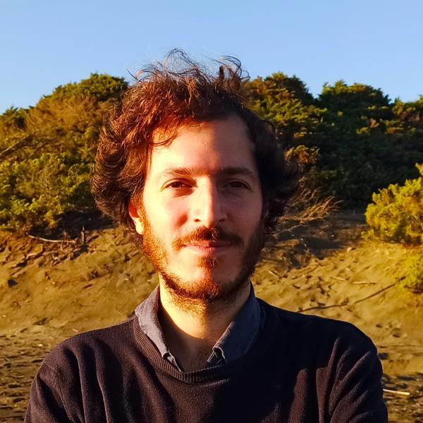 Filippo Petricca