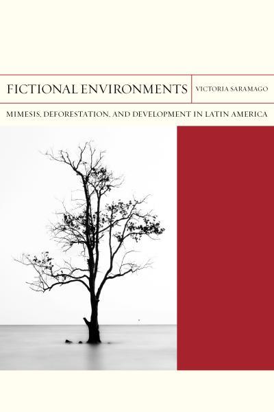 Fictional Environments