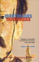 Identitades