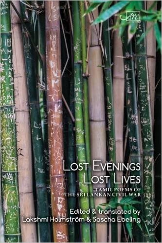 Lost Evenings Lost Lives