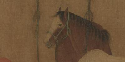 Nine Horses 九馬圖 thumbnail