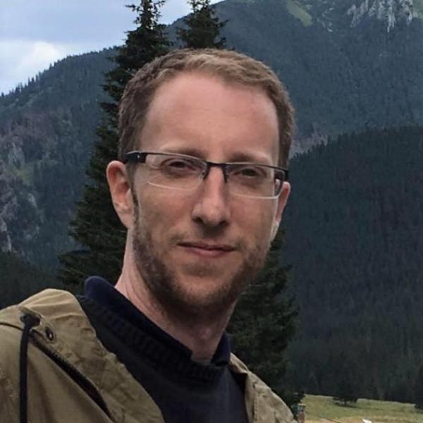 Erik Houle