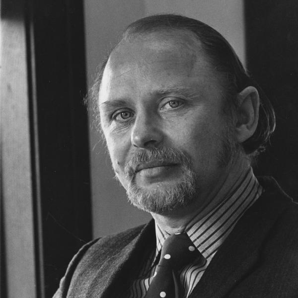 Edward Wasiolek