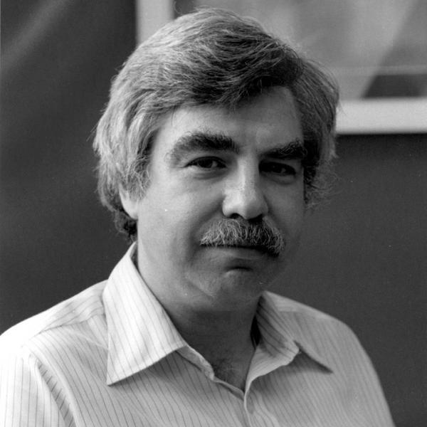 Howard Aronson