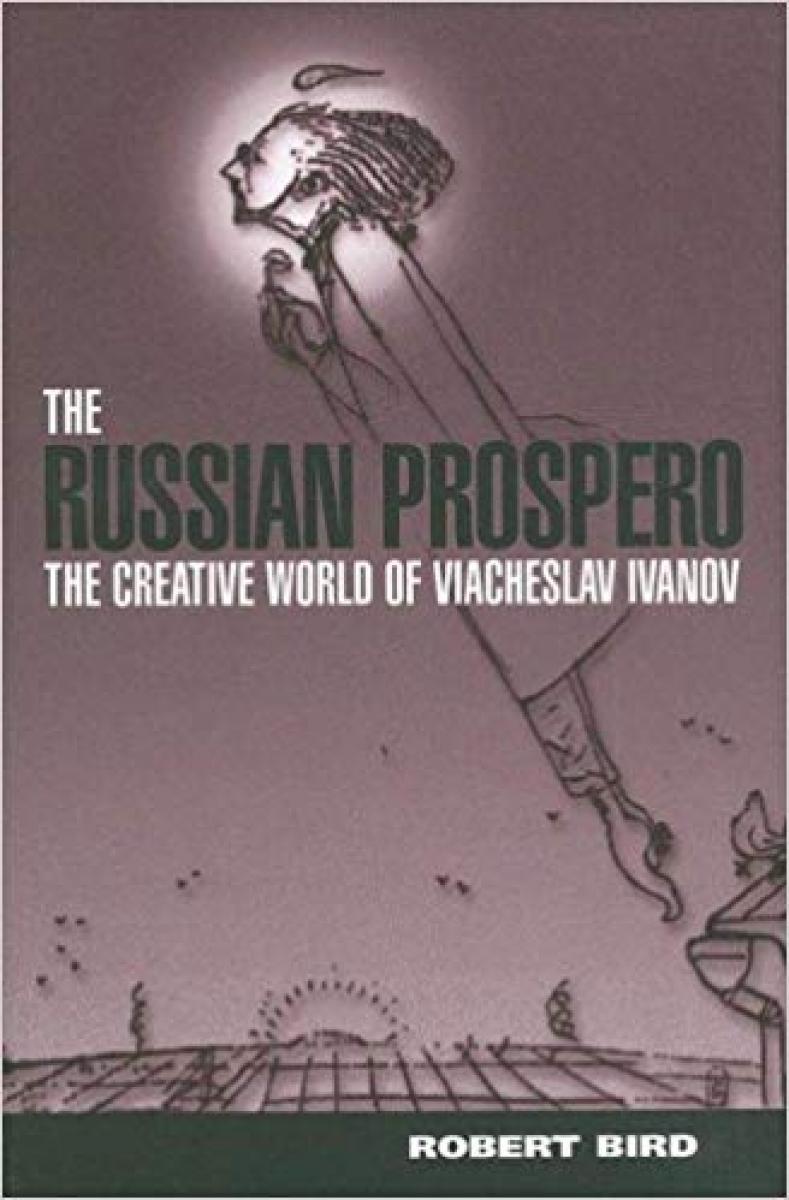 The Russian Prospero