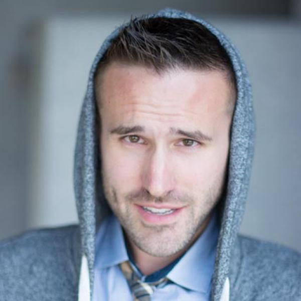 Nathan Rohrer