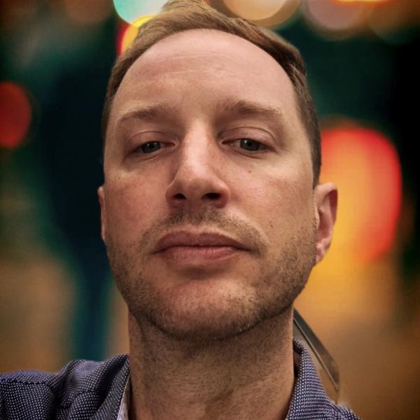 Brian_Headshot