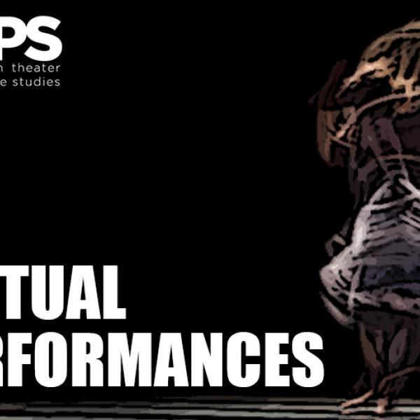 Virtual Performance List